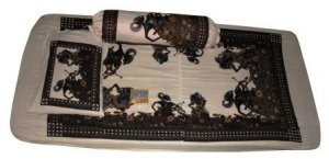 SP-BTK-019 SPREI BATIK SINGLE