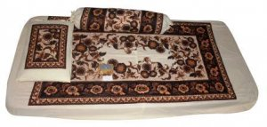 SP-BTK-016 SPREI BATIK SINGLE